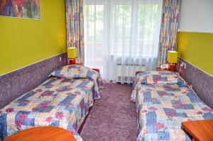 hotel-elita-2015-026