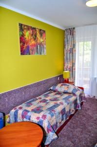 hotel-elita-2015-027