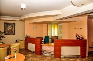 hotel-elita-2015-016