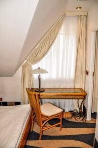 hotel-elita-2015-020