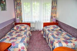 hotel-elita-2015-025